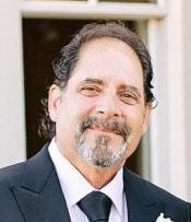 Mark Kelegian