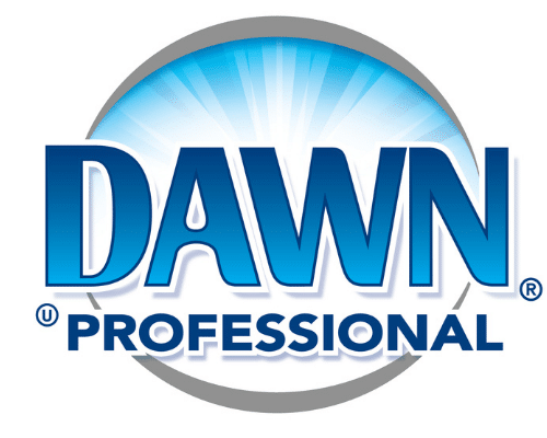 DAWN PROFESSIONAL